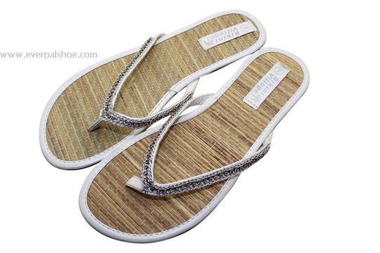 7edb84693 Everpal®Shoes  Wholesale Slippers