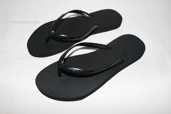 6249e31dc Buy plain flip flops   OFF64% Discounted