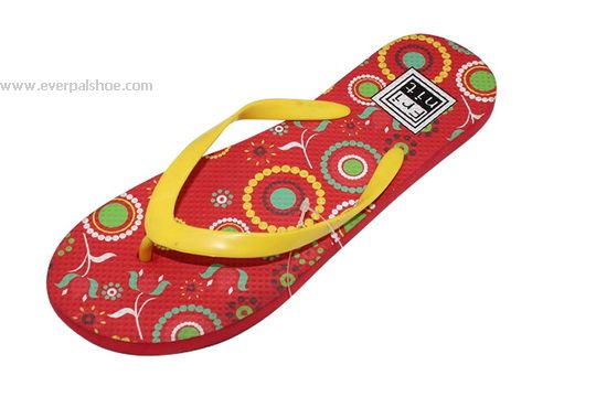 75788ffd7c124 Everpal®Shoes  Wholesale Slippers