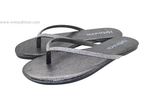 8b3724765e877c Everpal®Shoes  Wholesale Slippers
