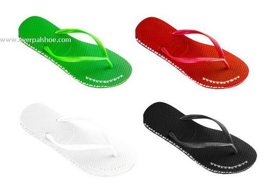 9f426de26 Everpal®Shoes  Wholesale Slippers