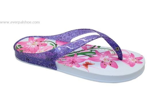 ca8a7b063bbb Everpal®Shoes  Wholesale Slippers
