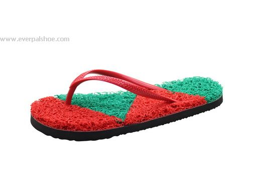 0d03d5e78aa5 Everpal®Shoes  Wholesale Slippers