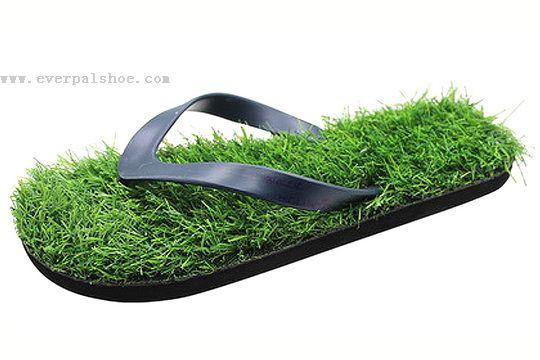 c80fcc84d40fc8 Everpal®Shoes  Wholesale Slippers