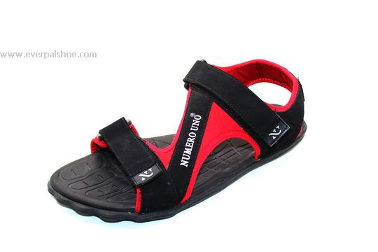 China Casual Sandals