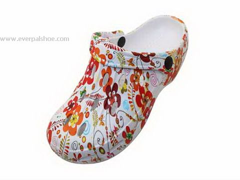 Women Eva Clogs Sale Lady Clogs Cheap Wholesale Everpal Shoes