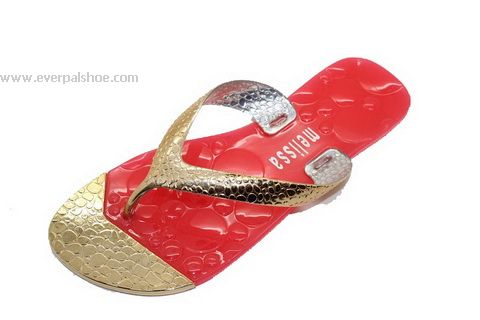 New Design Jelly Shoes