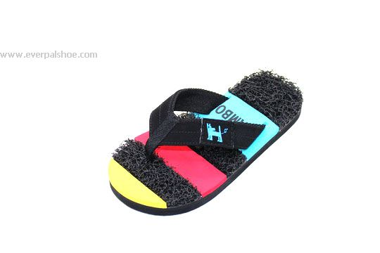 05e15b0e2b7 Everpal®Shoes  Wholesale Slippers