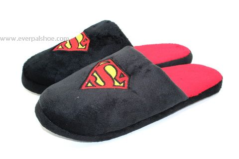 bedroom slippers for men amp women wholesale bedroom slippers bedroom shoes for women related keywords amp suggestions