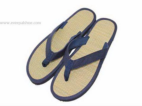 Wholesale Slippers, Flip flops, Sandals