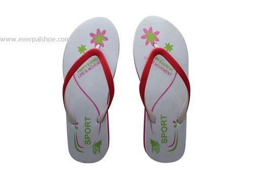 Promo Flip Flops