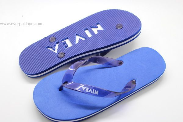 29c2bc53e Everpal®Shoes  Wholesale Slippers