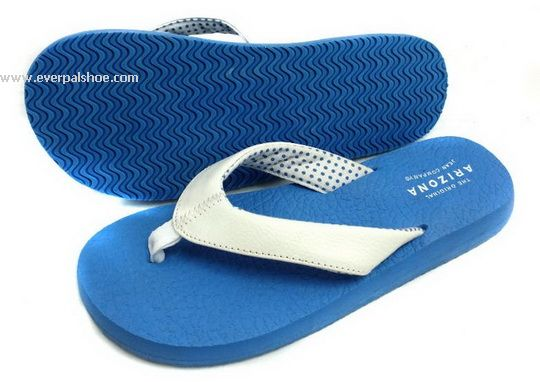 Wholesale Footwear Babouche Chappal Slippers Flip