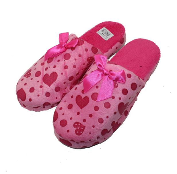 home slippers winter slippers for little girls kids bedroom slippers