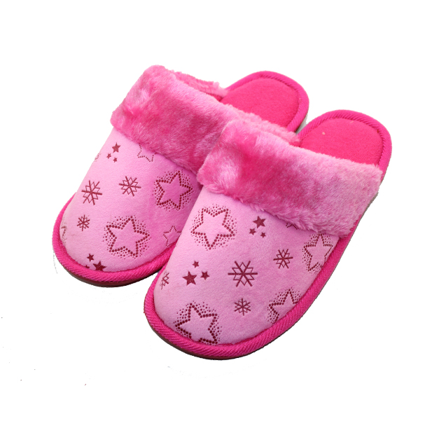 House Slippers Women Home Bedroom Indoor Whole